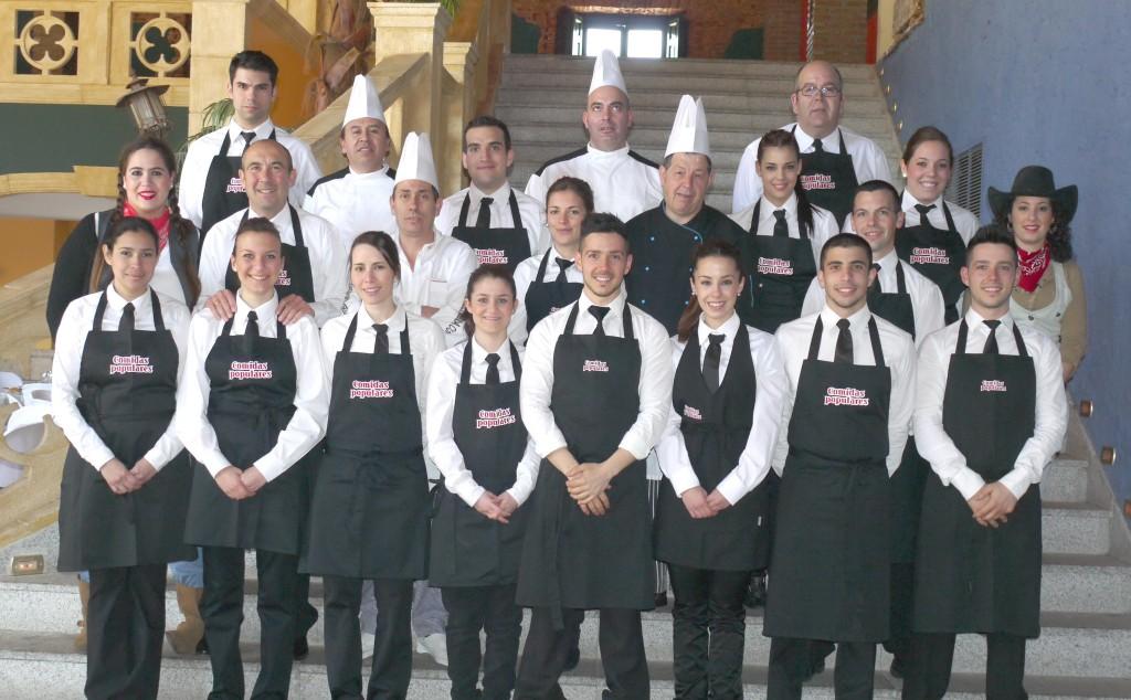 comidas_populares_eventos_catering