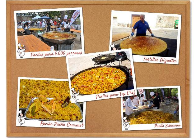 paellas_gigantes_historia_comidas_populares