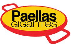 paellasgigante_150h