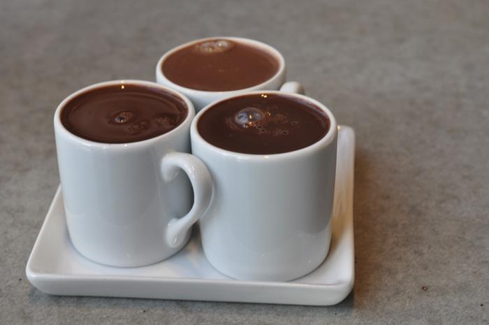 chocolatadas_madrid_guadalajara_catering