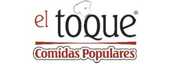 tienda-comidas-populares-1414584027